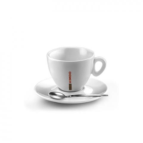 nespresso cappuccino tassen