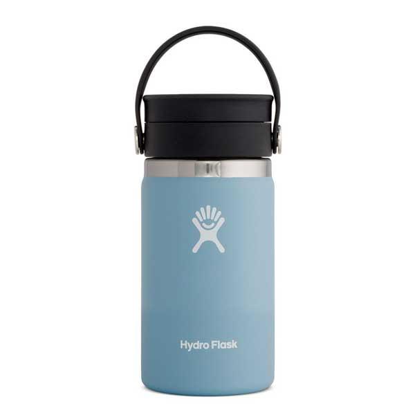 Hydro Flask Wide Flex Sip Lid Isolatie drinkbeker 354ml (12oz) - Rain