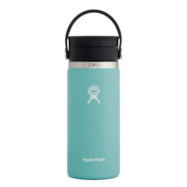 Hydro Flask Wide Flex Sip Lid Isolatie drinkbeker 473ml (16oz) - Alpine