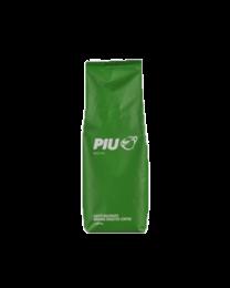 PIU DECA (250gr gemalen koffie)