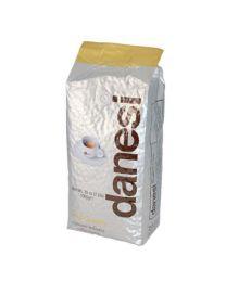 Danesi koffiebonen oro (1kg)