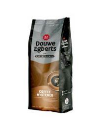Douwe egberts melkpoeder (1kg)
