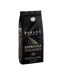 Parana caffè Espresso Italiano koffiebonen (1kg)