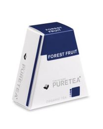 Pure Tea forest fruit 18 stuks
