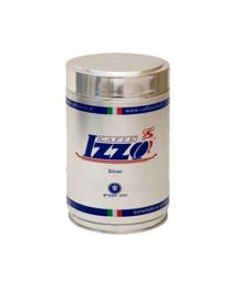 Izzo koffiebonen supermiscela - silver (250gr)