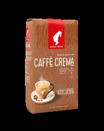 Julius Meinl caffe crema