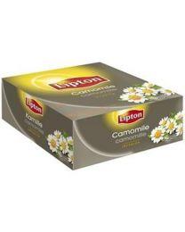 Lipton Kamille 100st