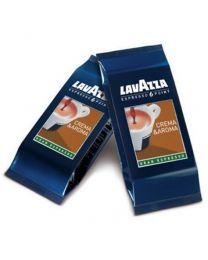 Lavazza point capsules