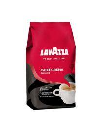 Lavazza koffiebonen caffè crema classico (1kg)