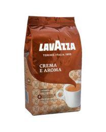 Lavazza koffiebonen crema e aroma (1kg)