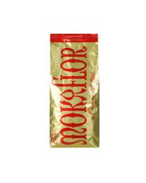 Mokaflor ORO koffiebonen 1kg
