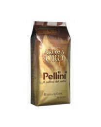 Pellini koffiebonen Aroma oro (1kg) - Houdbaarheid 18/06/20