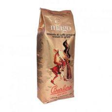 Barbera Mago koffiebonen (1kg)