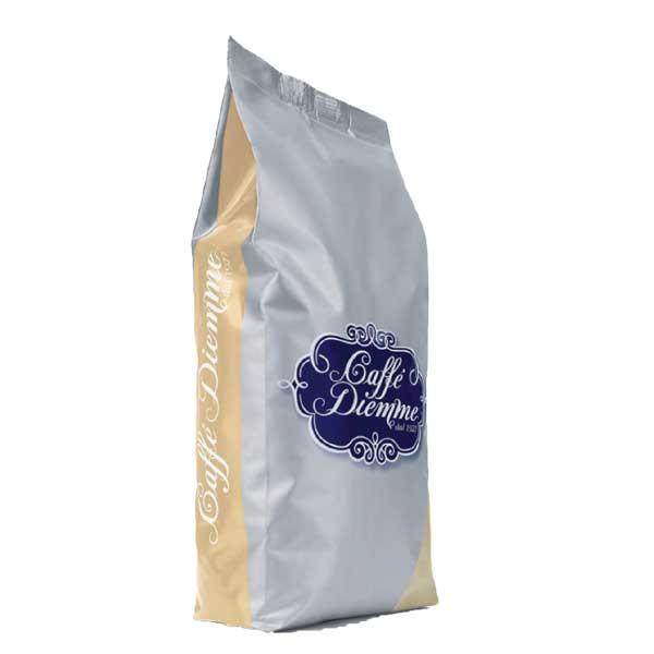 Diemme koffiebonen Prestigio (1kg)