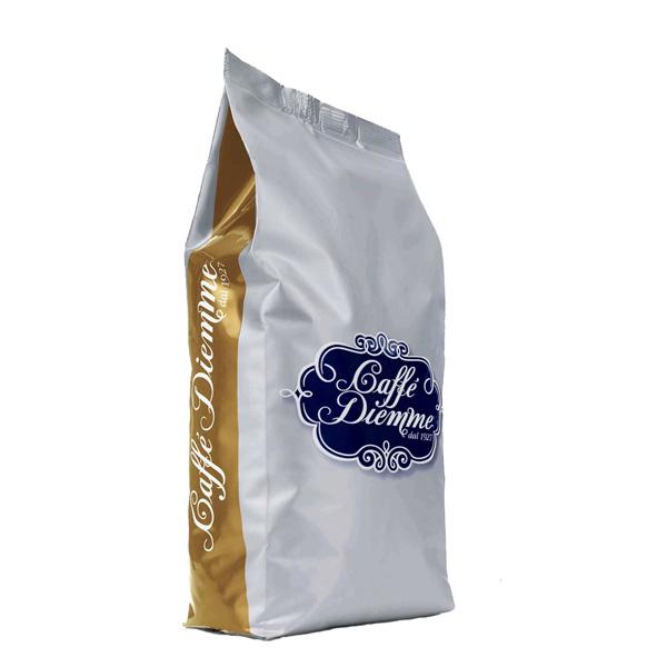 Diemme koffiebonen oro (1kg)