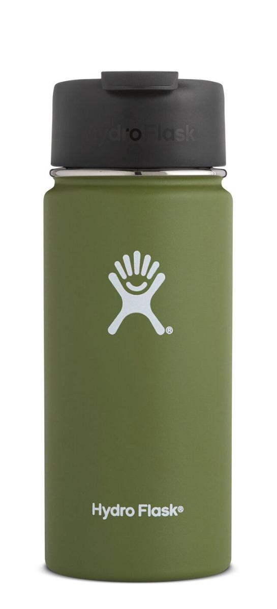 Hydro Flask Isolatie drinkbeker 473ml - Olive