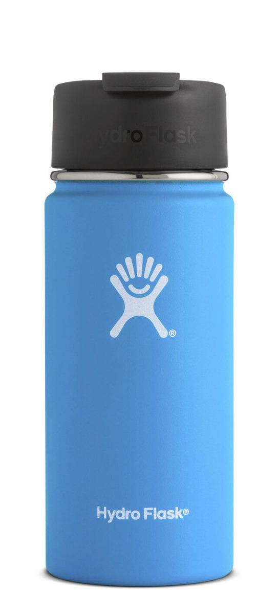 Hydro Flask Isolatie drinkbeker 354ml - Pacific