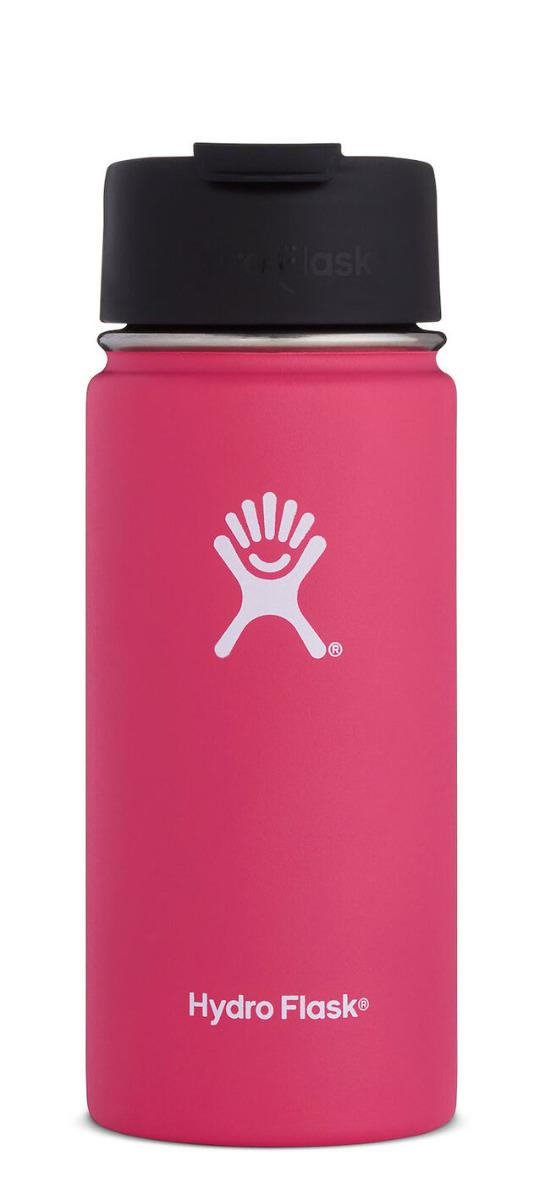 Hydro Flask Isolatie drinkbeker 354ml - Watermelon