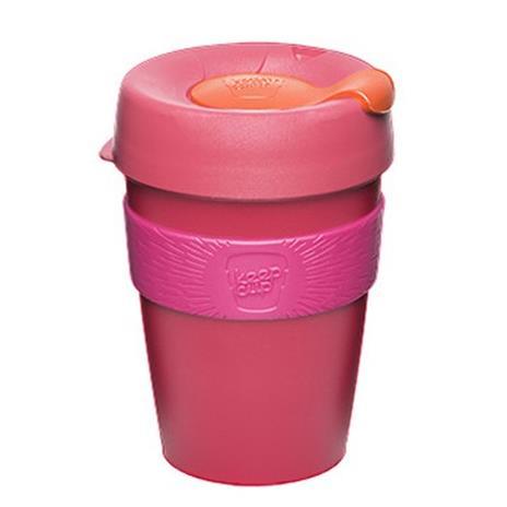 Keepcup koffiebeker 340ml Albus