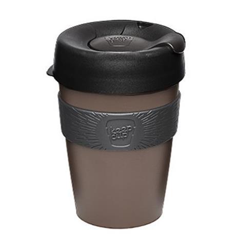 Keepcup koffiebeker 227ml Antimony
