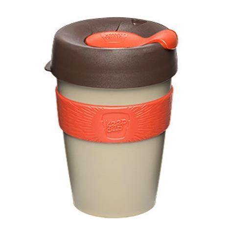 Keepcup koffiebeker 340ml Pandora