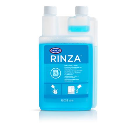 Urnex Rinza Melkreiniger 1 liter
