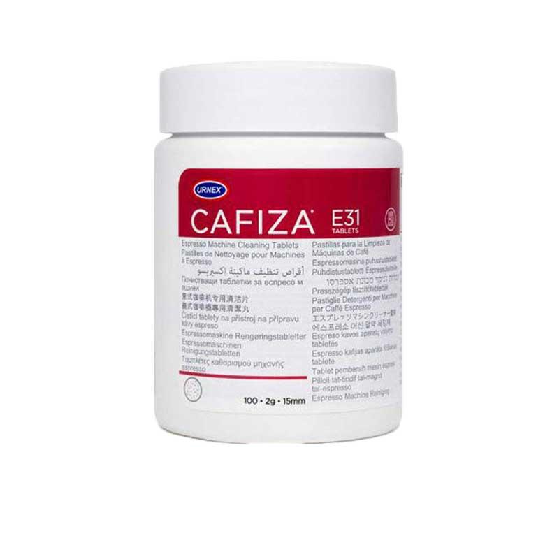 Urnex Cafiza tablets (100 st)