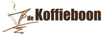 Koffie en koffiebonen online kopen bij DeKoffieboon.nl